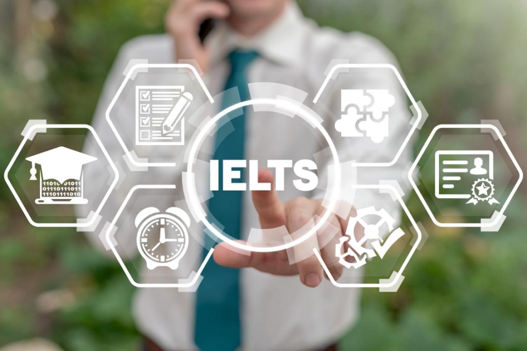 IELTS Blog Tips and Tricks